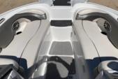 21 ft. Yamaha 212X  Jet Boat Boat Rental Phoenix Image 4