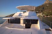 51 ft. leopard 51PC Catamaran Boat Rental West Palm Beach  Image 6