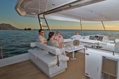 51 ft. leopard 51PC Catamaran Boat Rental West Palm Beach  Image 14