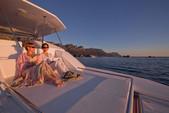 51 ft. leopard 51PC Catamaran Boat Rental West Palm Beach  Image 16