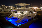 51 ft. leopard 51PC Catamaran Boat Rental West Palm Beach  Image 3