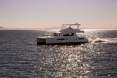 51 ft. leopard 51PC Catamaran Boat Rental West Palm Beach  Image 1