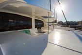 51 ft. leopard 51PC Catamaran Boat Rental West Palm Beach  Image 27