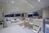 51 ft. leopard 51PC Catamaran Boat Rental West Palm Beach  Image 34
