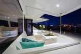 51 ft. leopard 51PC Catamaran Boat Rental West Palm Beach  Image 28