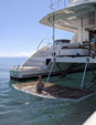 51 ft. leopard 51PC Catamaran Boat Rental West Palm Beach  Image 42