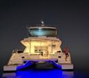 51 ft. leopard 51PC Catamaran Boat Rental West Palm Beach  Image 4