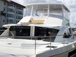 51 ft. leopard 51PC Catamaran Boat Rental West Palm Beach  Image 5