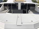 51 ft. leopard 51PC Catamaran Boat Rental West Palm Beach  Image 24
