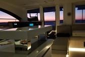 51 ft. leopard 51PC Catamaran Boat Rental West Palm Beach  Image 31