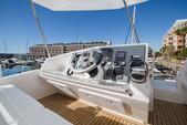 51 ft. leopard 51PC Catamaran Boat Rental West Palm Beach  Image 19