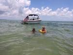 22 ft. Grady-White Boats 223 Tournament Bow Rider Boat Rental The Keys Image 3