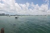 42 ft. Sea Ray Boats 400 Sedan Bridge Cruiser Boat Rental Miami Image 20