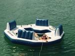 42 ft. Sea Ray Boats 400 Sedan Bridge Cruiser Boat Rental Miami Image 26