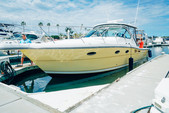 40 ft. Tiara Yachts 3600 Open Cruiser Boat Rental Los Angeles Image 12
