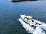 40 ft. Tiara Yachts 3600 Open Cruiser Boat Rental Los Angeles Image 16