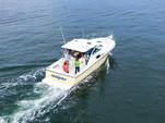 40 ft. Tiara Yachts 3600 Open Cruiser Boat Rental Los Angeles Image 5