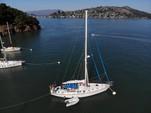 46 ft. Other 46 Cruiser Racer Boat Rental San Francisco Image 3