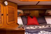 46 ft. Other 46 Cruiser Racer Boat Rental San Francisco Image 9