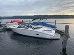 24 ft. Cobalt CS23 Bow Rider Boat Rental Seattle-Puget Sound Image 3