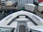 24 ft. Cobalt CS23 Bow Rider Boat Rental Seattle-Puget Sound Image 7