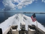 22 ft. Grady-White Boats 223 Tournament Bow Rider Boat Rental The Keys Image 33
