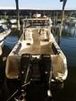 28 ft. Boston Whaler 285 Conquest w/2-225CXL DTS Verado Cuddy Cabin Boat Rental Tampa Image 1