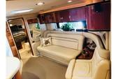51 ft. Sea Ray Boats 460 Sundancer Cruiser Boat Rental Chicago Image 8