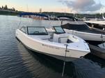 24 ft. Cobalt CS23 Bow Rider Boat Rental Seattle-Puget Sound Image 1