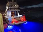 52 ft. Sea Ray Boats 52 Sedan Bridge Motor Yacht Boat Rental New York Image 14
