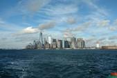 52 ft. Sea Ray Boats 52 Sedan Bridge Motor Yacht Boat Rental New York Image 20