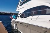 52 ft. Sea Ray Boats 52 Sedan Bridge Motor Yacht Boat Rental New York Image 23
