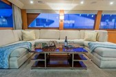 103 ft. Broward Yacht 103 Motor Yacht Boat Rental Boston Image 18