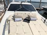 68 ft. Azimut Yachts 74 Solar Cruiser Boat Rental New York Image 6