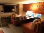 68 ft. Azimut Yachts 74 Solar Cruiser Boat Rental New York Image 16
