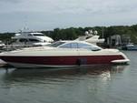 68 ft. Azimut Yachts 74 Solar Cruiser Boat Rental New York Image 19