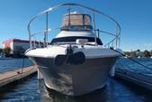 52 ft. Sea Ray Boats 52 Sedan Bridge Motor Yacht Boat Rental New York Image 25