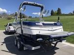 21 ft. MasterCraft Boats X10 Bow Rider Boat Rental Rest of Southwest Image 2