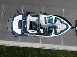 21 ft. MasterCraft Boats X10 Bow Rider Boat Rental Rest of Southwest Image 9