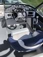 21 ft. MasterCraft Boats X10 Bow Rider Boat Rental Rest of Southwest Image 7