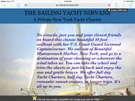 40 ft. Pearson 386 Sloop Boat Rental New York Image 17