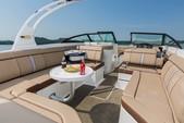 27 ft. Sea Ray Boats 270 Sundeck w/250XL Verado Bow Rider Boat Rental Miami Image 2