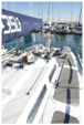 40 ft. Trip 40 Cruiser Racer Boat Rental San Diego Image 2