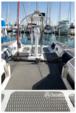 40 ft. Trip 40 Cruiser Racer Boat Rental San Diego Image 4
