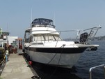 42 ft. 58' Camargue DCMY Motoryacht  Motor Yacht Boat Rental Seattle-Puget Sound Image 3