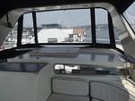 42 ft. 58' Camargue DCMY Motoryacht  Motor Yacht Boat Rental Seattle-Puget Sound Image 4