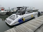 24 ft. Yamaha AR240 High Output  Bow Rider Boat Rental New York Image 3