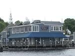 34 ft. Tartan Yachts 34 Cruiser Racer Boat Rental Boston Image 22