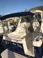 25 ft. Bayliner 245 Cruiser Cruiser Boat Rental Miami Image 3