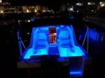 25 ft. Bayliner 245 Cruiser Cruiser Boat Rental Miami Image 6